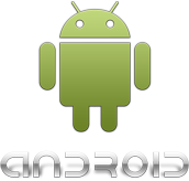 Android and the HTTP download file headers   DigiBlog